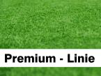 Premium-Linie