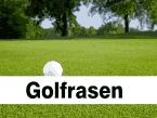 Golfrasen-Mischung