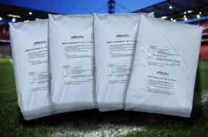 Premium Rasendünger Komplettpaket