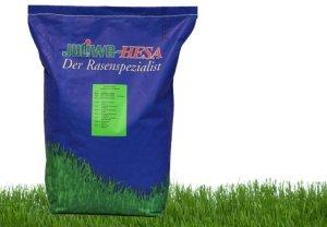 Zierrasen-Rasenmischung RSM 1.1.2