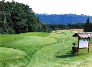 Golfdünger Hi-Green NK